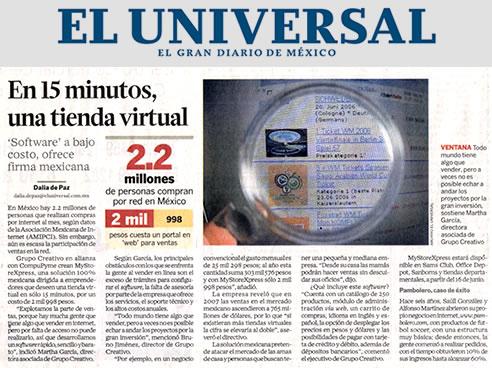 external image universal1.jpg